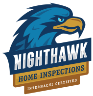Nighthawk Home Inspections